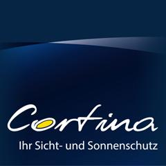 Cortina Sonnenschutz